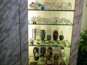 vendita-accessori---servizi